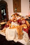 DiningGallery_BreadDisplay