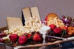DiningGallery_Cheeseplate