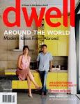 dwell - Fave decor magazine