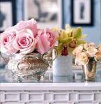 Beautiful Fresh Flowers to brighten ones day :)