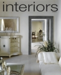 interiors - Fave decor magazine
