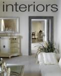 interiors - Fave decor magazine