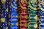 Exotic Textiles