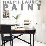 Ralph Lauren Paint
