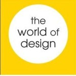 The World of Design - I absolutely ♥ DESIGN!
