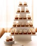 wa101590_win06_rm_cupcakes_xl