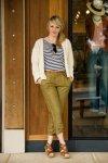 Austin Street Style: Mary Kathryn Paynter