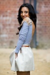 Dallas Street Style: Fabulous outfit!