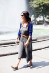 México City Street Style: Que bonita!