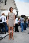 México Street Style: Hola, que bonita!