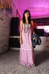 México Street Style: Hola señorita!