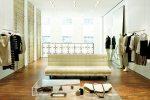Phillip Lim Studio