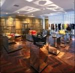 Phillip Lim Tokyo flagship store