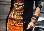 Street Style: Bangles