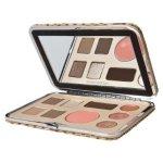 Sonia Kashuk Face Palette Spring 2011 Awakenings $19.99 @ Target