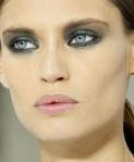 Smoky Eyes Makeup Trend