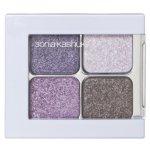 15Sonia Kashuk Eye Shadow Quad Purple Haze $12.99 @ Target
