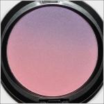 16M.A.C Azalea Blossom Blush Ombre $25