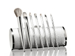 20Sonia Kashuk Brush Kit Available @ Target