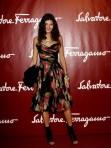 Giovanna Battaglia: Fabulous dress
