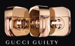 36GUCCI Guilty Perfume
