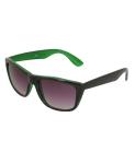 43F2844 Sunglasses $5.80 @ Forever21