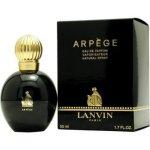 46Arpege by Lanvin Eau de Parfum Spray 1.7 oz. $46.99