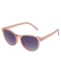 47F7741 Sunglasses $5.80 @ Forever21 1
