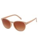 48F7741 Sunglasses $5.80 @ Forever21