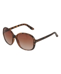 50F8021 Sunglasses $5.80 @ Forever21