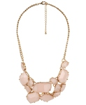 51Glamorous Necklace $9.90 @ Forever21