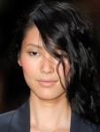 Michael Kors Spring 2011 Makeup Trend Soft & Natural Tones