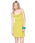 Sunny Day Dress $15.80 @ Forever21