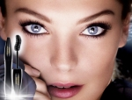 Lancome Hypnose eye makeup