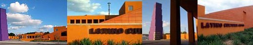 dallas center latino personals Find the latino cultural center inside a brightly painted building on the east end  of downtown dallas near deep ellum the center, founded in 1993 with the.